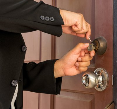 Locksmith Lock Store Arlington, TX 817-357-4917